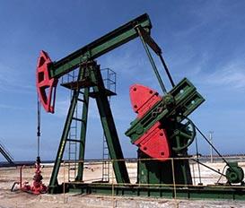 США станет лидером в добычи нефти в 2013